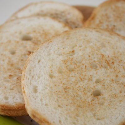 What you need to know about gluten free diet