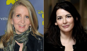 gillian-mckeith-nigella-lawson copy
