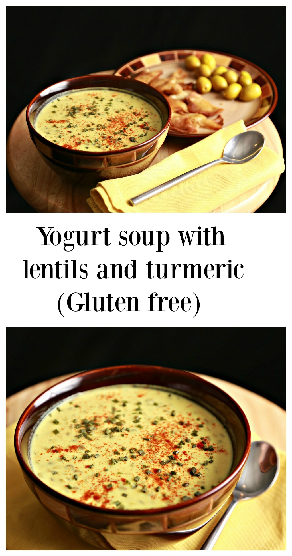 PicMonkey Collage Yogurt soup edited