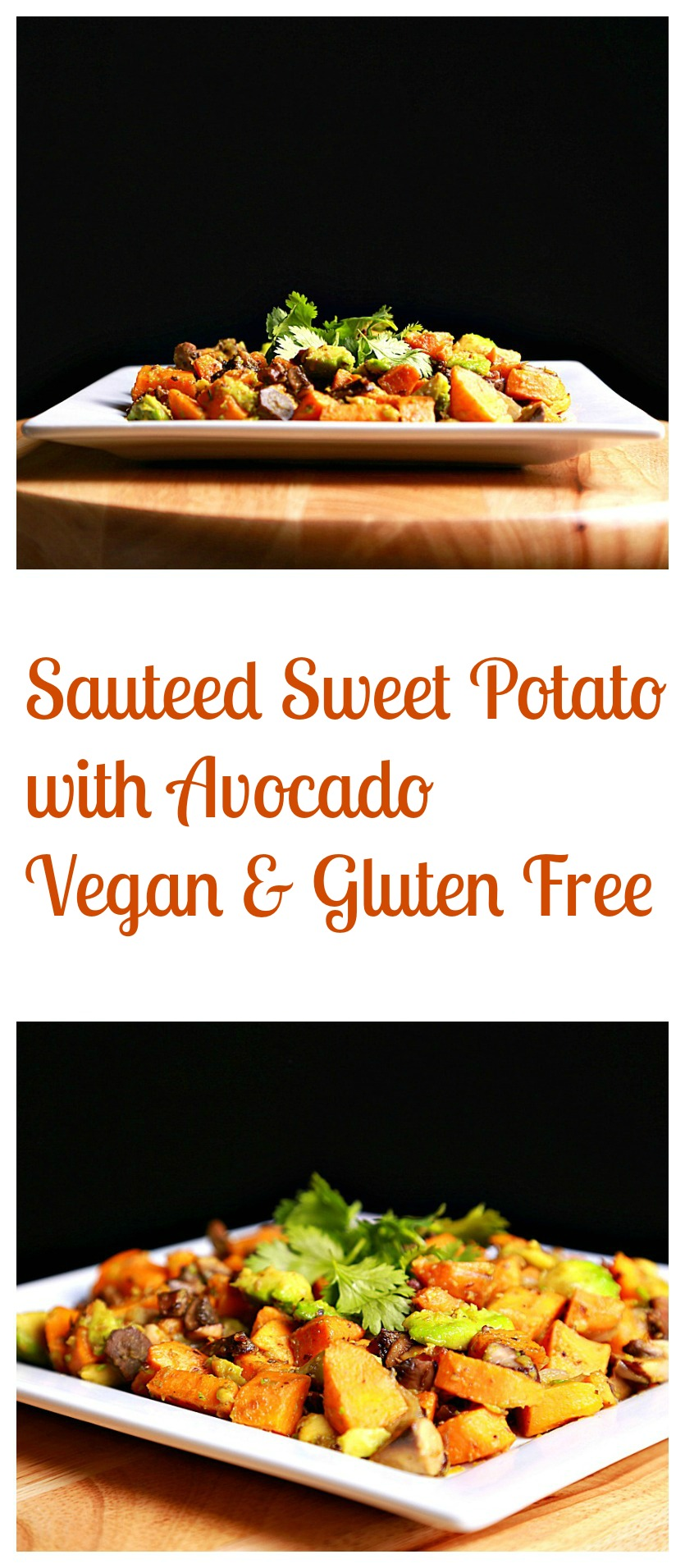 PicMonkey Collage sweet potato edited