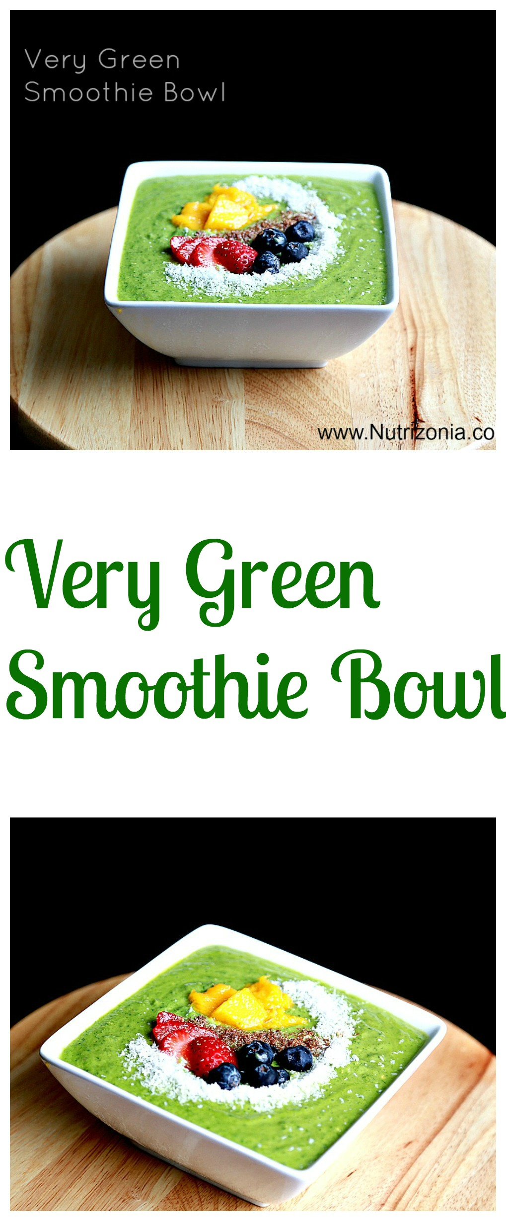 PicMonkey Collage smoothie bowl edited 1