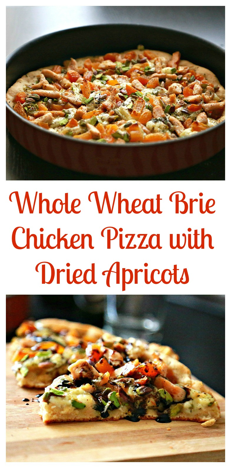 PicMonkey Collage brie pizza edited