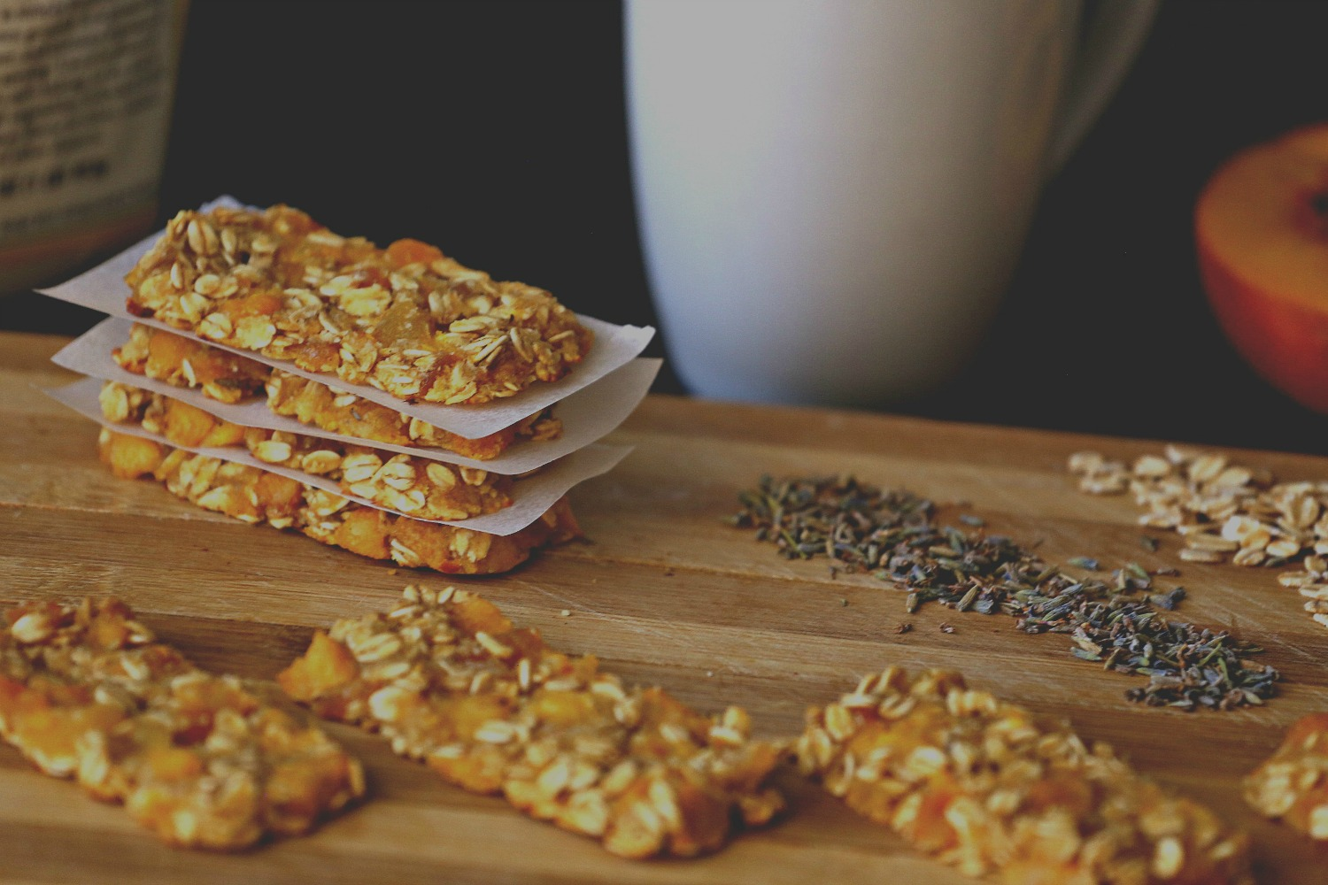 peach-oatmeal-bars-1-edited