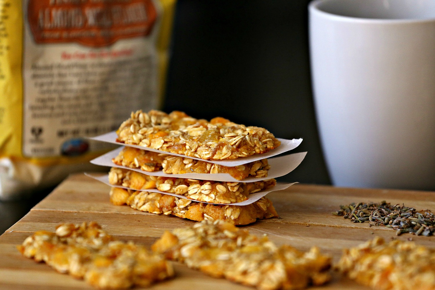 peach-oatmeal-bars-12-edited