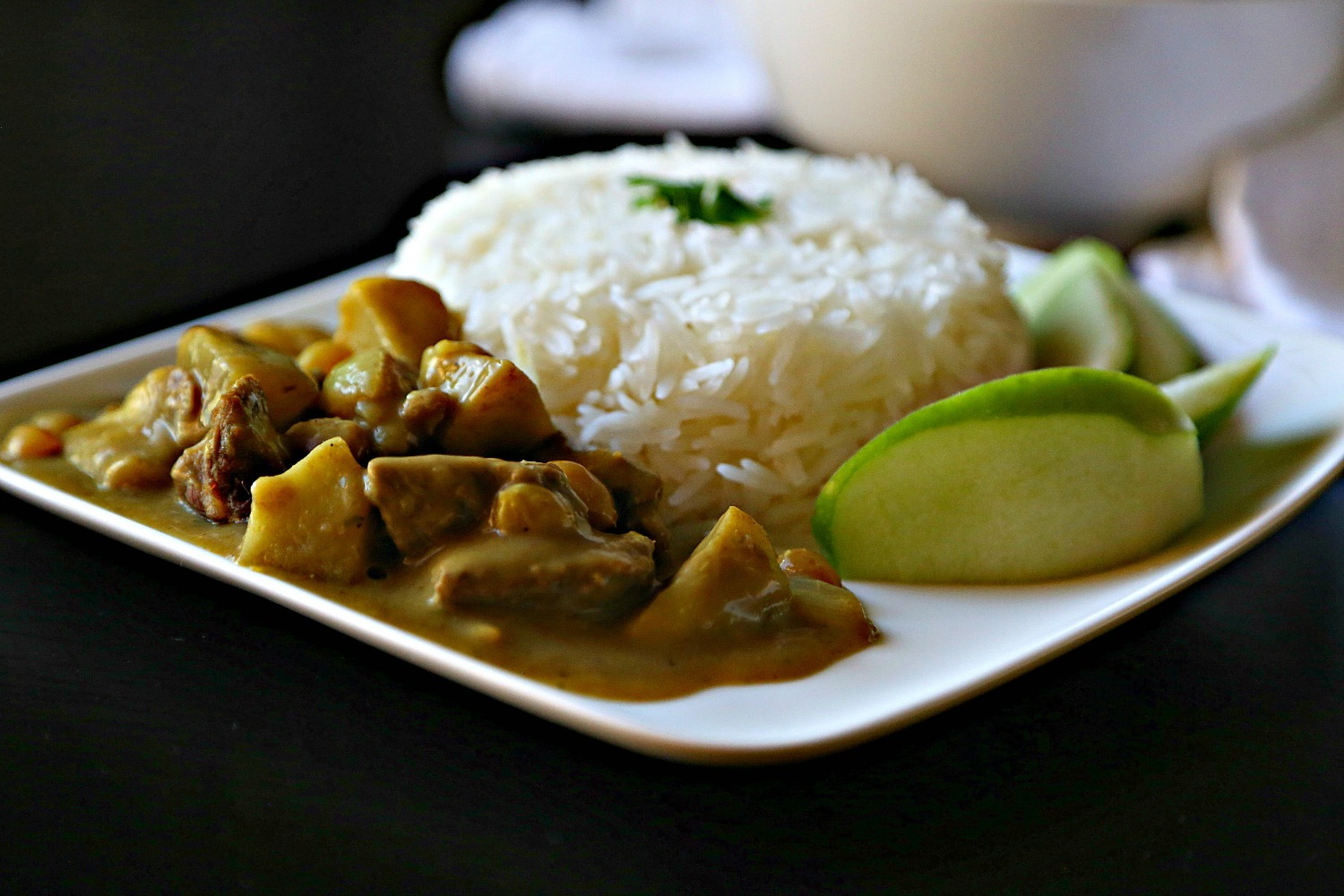 apple-beef-curry-with-rice-1-edited