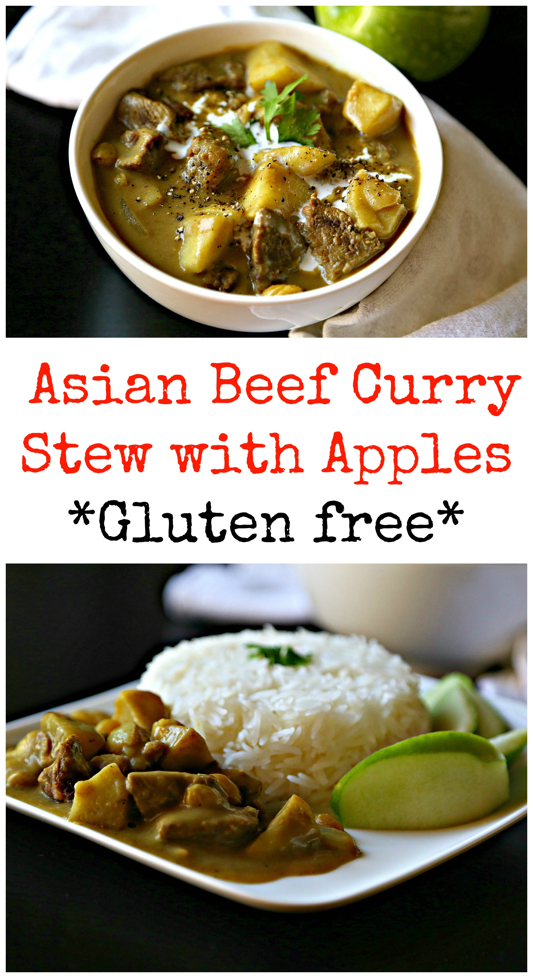 picmonkey-collage-apple-beef-curry-edited