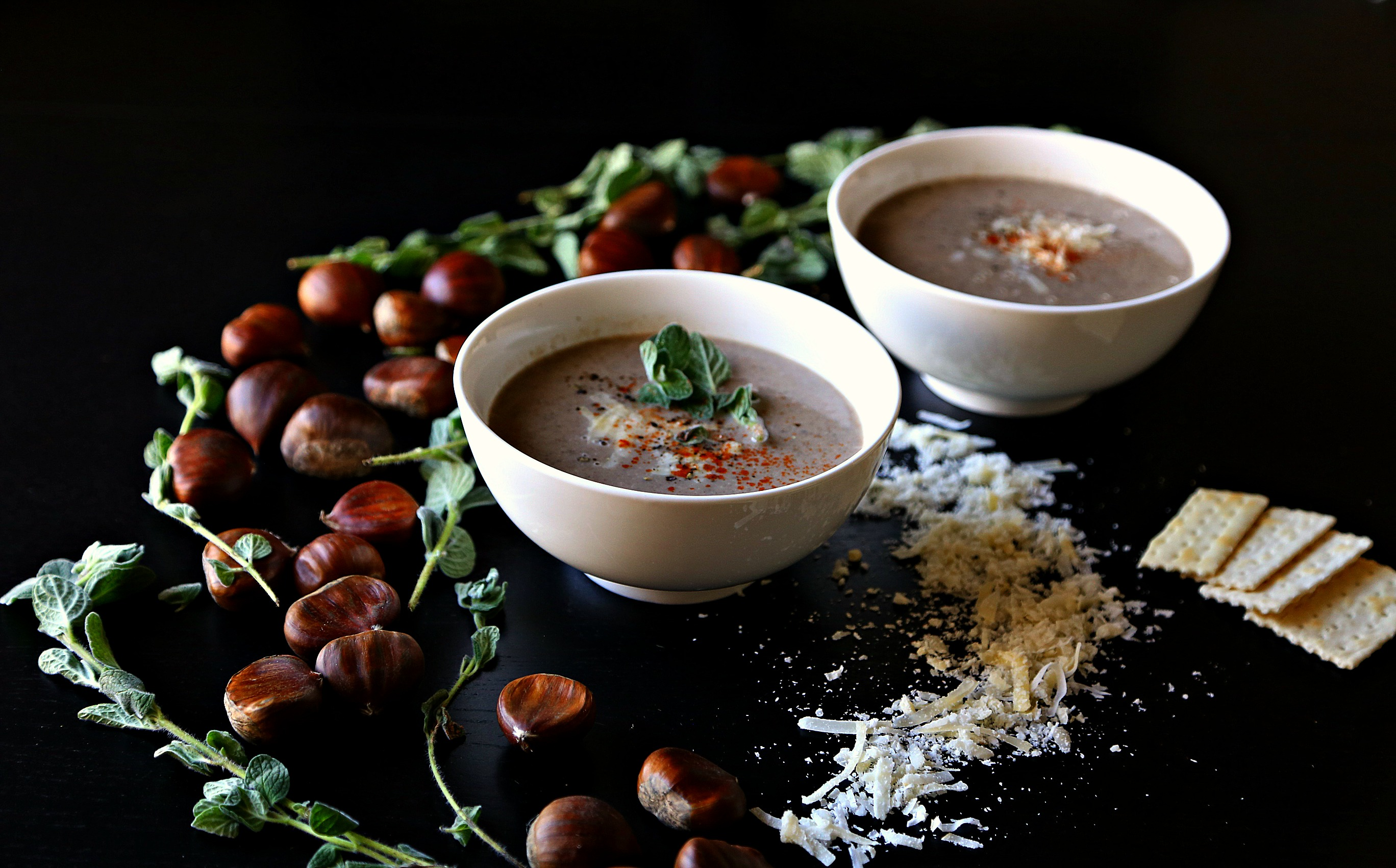 chestnut-soup-with-brie-and-thyme-all-2-edited