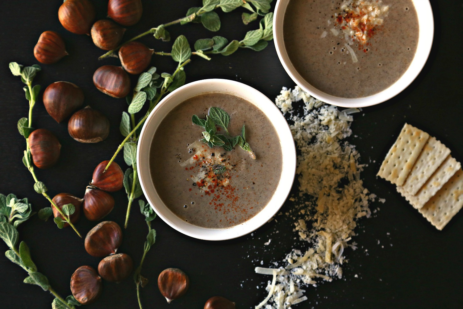 chestnut-soup-with-brie-and-thyme-all-6-edited